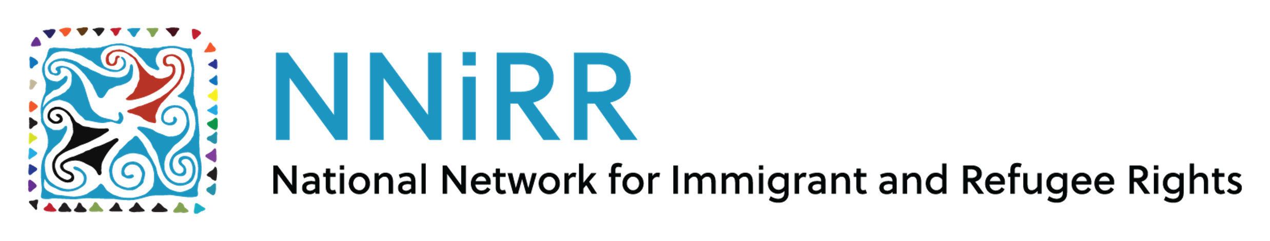 National Network for Immigrant and Refugee Rights